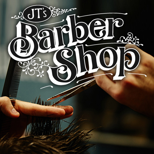JT's Barber Shop, North Jersey's Finest Traditional Barber