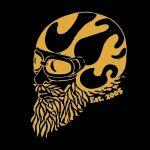 JT's Barber Shop